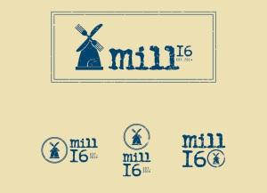 millfinal10