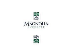 magnolia14