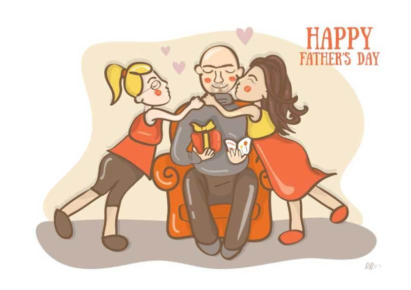 happyfather