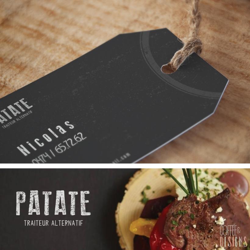 patate22