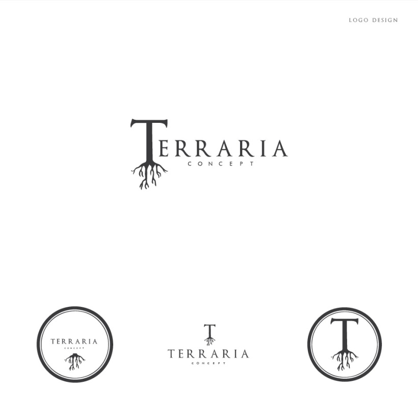 terraria4web