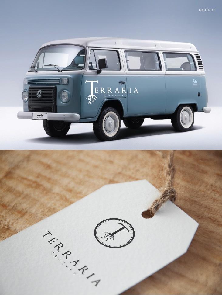 terraria4web2