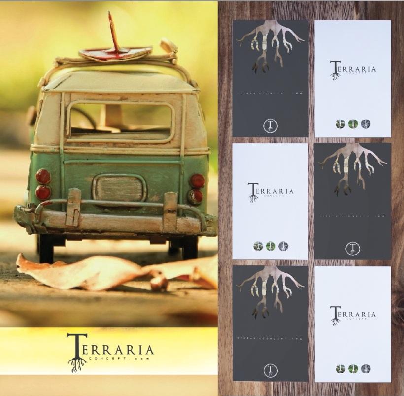 terraria4web4