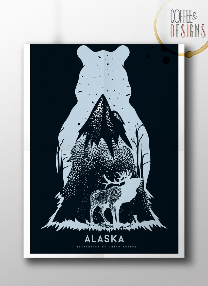 alaska_poster2